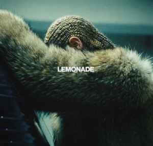 Beyonce's 'Lemonade' Climbs 'Billboard' Chart After Streaming Release [Video]