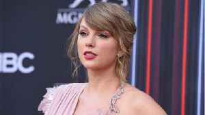 News video: Channel24.co.za | Taylor Swift's new video has broken a ton of streaming records