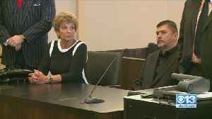 Former Stockton Mayor Back In Court On Monday [Video]
