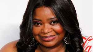 Octavia Spencer Has A New Production Company And Deal With 20th Century Fox [Video]