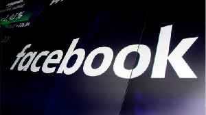 Facebook Pulls In $420 Million In Australian Revenue [Video]