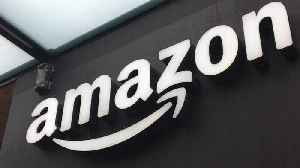Amazon Promises One Day Prime Shipping [Video]