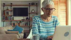Americans Are Retiring At An Older Age Than Before [Video]
