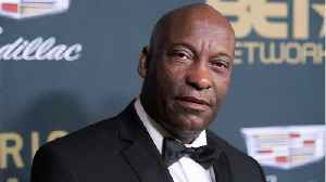 Director and Producer John Singleton Dies At The Age Of 51 [Video]