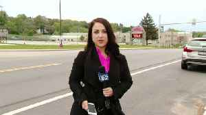 Reporter Update: Lawsuit Settled Between ACLU, McKeesport School District [Video]