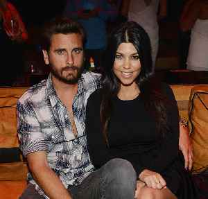 Kourtney Kardashian and Scott Disick's co-parenting 'challenge' [Video]