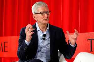 Apple Slightly Beats Expectations in Latest Earnings Report [Video]