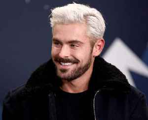 Zac Efron Made 'Extremely Wicked' for Ted Bundy's Victims [Video]