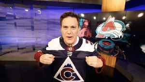 Game 3: Keys for Avs to take series lead over Sharks [Video]