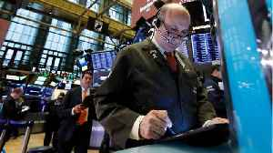 Wall Street Snaps Three Day Streak Of Gains For Global Equities [Video]