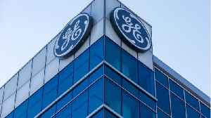 GE Is Being Cautious As Bonds And Profits Rise [Video]