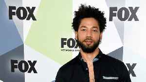 What Is Jussie Smollett's Future On 'Empire'? [Video]