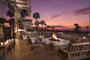 WANDERLUST! 10 best luxury hotels in Arizona - ABC15 Digital [Video]