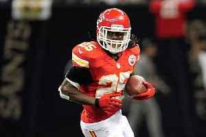 Former Star Jamaal Charles to Retire With Chiefs [Video]