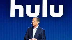 Hulu Tops 28 Million Subscribers, Reveals Renewals and New Orders | THR News [Video]