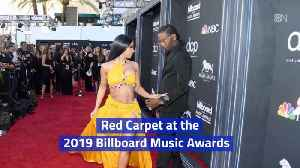 Hot Styles Took Over The 2019 Billboard Awards [Video]