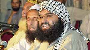 Masood Azhar designated Global Terrorist, India thanks Countries for Support in UN | Oneindia News [Video]