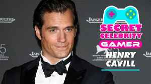 Henry Cavill almost lost out on Superman because of World of Warcraft [Video]
