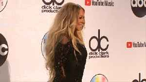 Mariah Carey goes to court to keep intimate videos under wraps [Video]