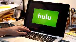 Hulu now at nearly 30 million subscribers in the U.S. [Video]