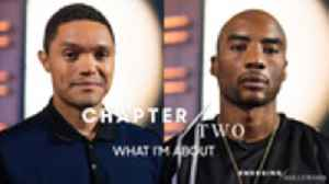 Trevor Noah, Charlamagne tha God Talk Reparations, Comedy in Politics | Emerging Hollywood: What I'm About [Video]