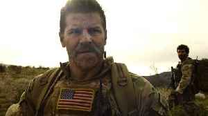 SEAL Team - My Life for Yours (Sneak Peek 1) [Video]