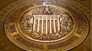 Federal Reserve Keeps Interest Rate Steady [Video]