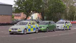 Public back law change to protect police pursuit drivers