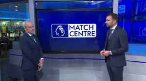 'Liverpool must react quickly' [Video]