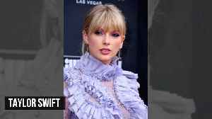 Red Carpet at the 2019 Billboard Music Awards [Video]