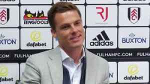 Parker: We've shown our quality [Video]