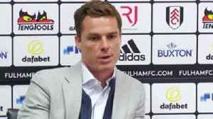 Parker: Fulham need to make a decision [Video]