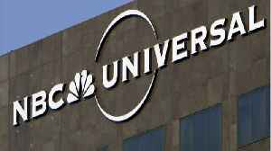 News video: NBCUniversal Facing $275 Million Lawsuit by Covington Student