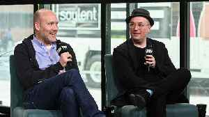 Christopher Markus & Stephen McFeely Tell Us What Didin't Make It Into 'Avengers: Endgame' [Video]