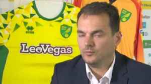 'Farke to have one of lowest PL budgets' [Video]