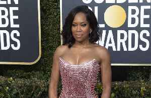 Regina King signs first-look deal with Netflix [Video]