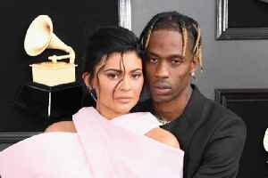 News video: Kylie Jenner Wants to Have Another Baby With 'Hubby' Travis Scott