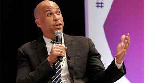 What Kind Of Candidate Is Cory Booker? [Video]