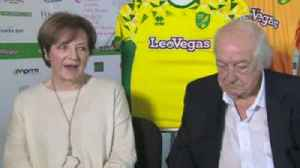 Smith: Norwich won't spend big in the PL [Video]