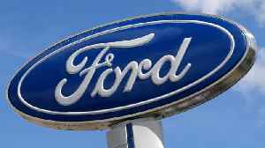 Ford Announces New Initiatives To Boost Customer Experience [Video]