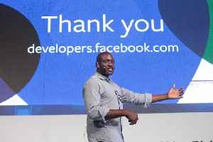 Facebook Exec: New Privacy Push Has 'Real Tension Points' With Developers, Partners [Video]