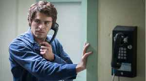 Ted Bundy Biopic 'Extremely Wicked, Shockingly Evil And Vile' Now On Netflix [Video]