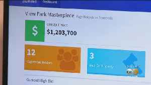 An eBay Way To Sell Your Home: New Sales Method Could Change Real Estate [Video]