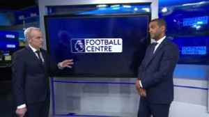 Babb expecting Liverpool to bounce back [Video]