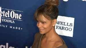 Halle Berry has big regrest about passing on 'Speed' [Video]