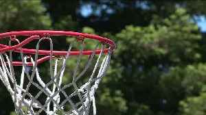 CA Homeowners Told to Move Portable Basketball Hoops in or Face Fine [Video]