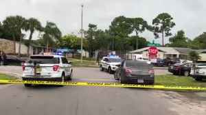 2 shot in suburban West Palm Bach [Video]