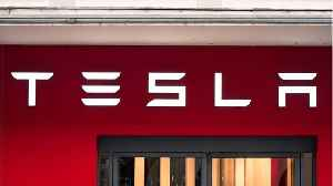 Tesla Boosts Capital Raise to $2.7 Billion [Video]