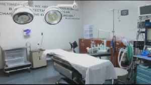 VIDEO Would New rule regarding health care workers prevent or Promote discrimination? [Video]