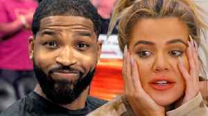 Tristan Thompson's Tackiest & DUMBEST Moments On KUWTK! [Video]